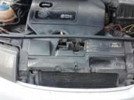 Skoda Fabia Combi Diesel RD55000