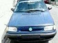 Skoda Felicia Combi 98 Color Azul SIN MOTOR