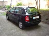 Skoda fabia conford 2001 rd115-000 neg-