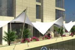 Solar Comercial con Proyecto Aprobado en Venta avenida W Churchill