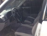 Subaru Forester 98 Full 4WD sunrun Negociable