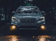 Subaru Outback 2016 25i Limited