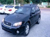 Subaru Outback5