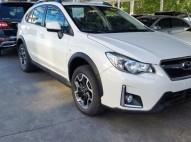 Subaru Xv Wiki - Precios - Super Carros 1 Republica Dominicana