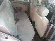 Super carro Toyota Starlet 2000