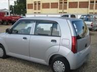 Suzuki Alto  2008