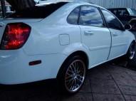 Suzuki Alto 2007