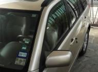 Suzuki Gran Vitara 2006 precio negociable