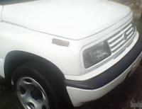 Suzuki Sidekick 1998