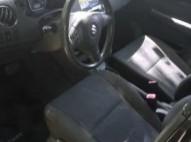 Suzuki Swift 2007 en excelentes condiciones