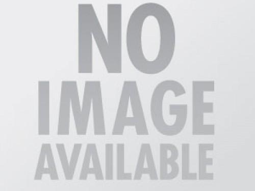 Suzuki Swift Caja Nueva 2011