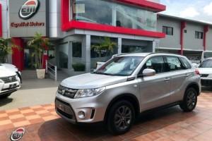 Suzuki Vitara GL 2019