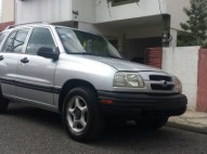 Suzuki Vitara año 1999