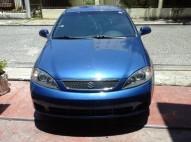 Suzuki reno 2007 20