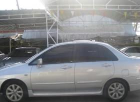 Suzuki Aerio  2008