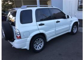 Suzuki gran Vitara 450000