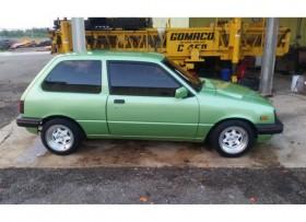 Suzuki sa310 86