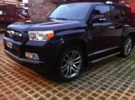 TOYOTA 4RUNNER 2010 LIMITED 4X4
