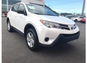 TOYOTA RAV4-LE-AT-2013-NITIDO