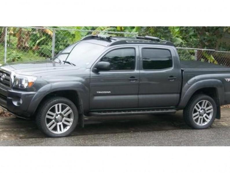 Autos Usados En Colombia Anuncios Clasificados Html