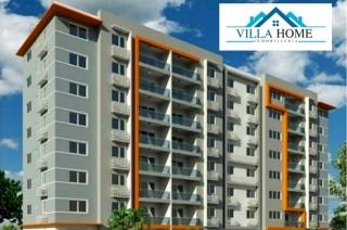 Torre De Apartamento En La Av Independencia Con Ascensor Y Para 2018