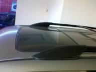 Toyota 4Runner SR5 2008