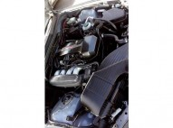 Toyota Altezza 2001