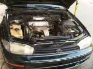 Toyota Camry 1994