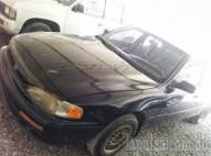 Toyota Camry 1995 precio RD13000000