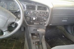 Toyota Camry 1995