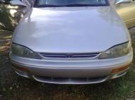 Toyota Camry 1996 en venta