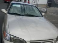 Toyota Camry 1999