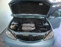 Toyota Camry 2005