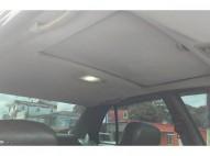 Toyota Camry 94 full americano