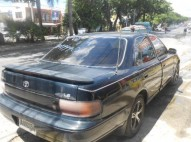 Toyota Camry LE 1994