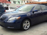Toyota Camry LE 2009