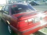 Toyota Corolla 1989 Motor 97
