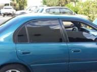 Toyota Corolla 1995 en excellente condicion