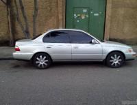 Toyota Corolla 1996