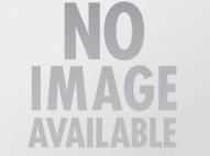 Toyota Corolla 1998 en excelente condiciones