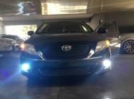 Toyota Corolla 2010 de Oportunidad