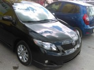 Toyota Corolla 2010 el full - Super Carros