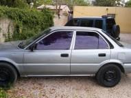 Toyota Corolla 90 carros usados