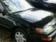 Toyota Corolla 94 al 96 165