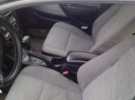 Toyota Corona 93 excelentes condiciones
