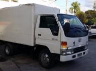 Toyota Dina 2000