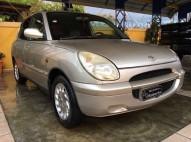 Toyota Duet 2003