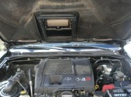 Toyota Fortuner SRV 2009