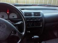 Toyota Glanza 2000 Starlet