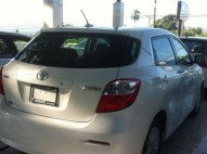 Toyota Matrix  2009